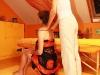impressionen_massage_12