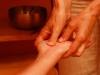 impressionen_massage_15