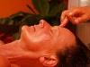 impressionen_massage_3